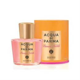 Acqua Di Parma Peonia Nobile EDP Spray 50ml