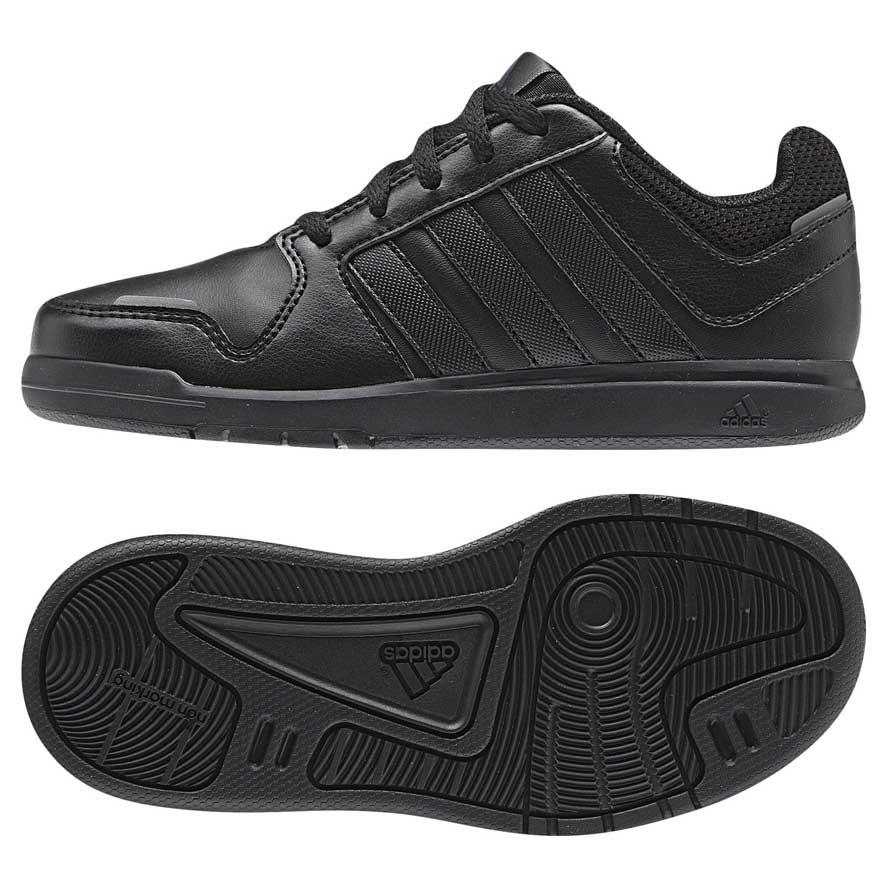 Junior Adidas 6 Shoes Fitness Trainer Fitness Shoes LK Kids Kids d4qnqFx