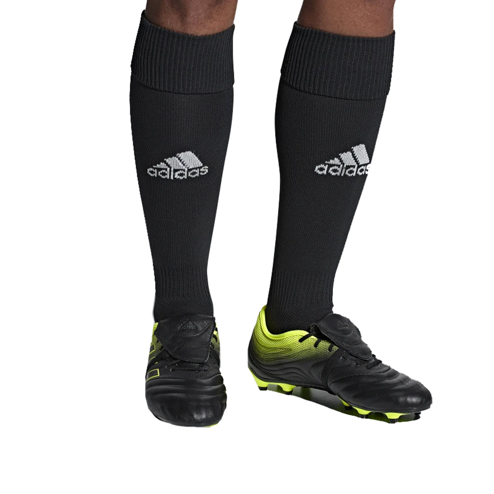 huge discount 7d38d 1d6e5 Adidas Mens Copa Gloro 19.2 Firm Ground Football Boots - Core Black