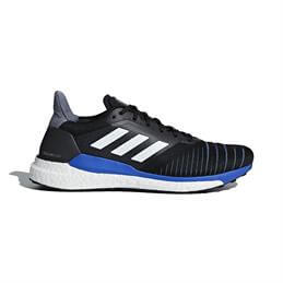 check out 06ba7 e3682 switzerland nike zoom vomero 9 intersport 76144 acb8c  ebay adidas mens  solar glide running shoes core black 6fb94 c61cf