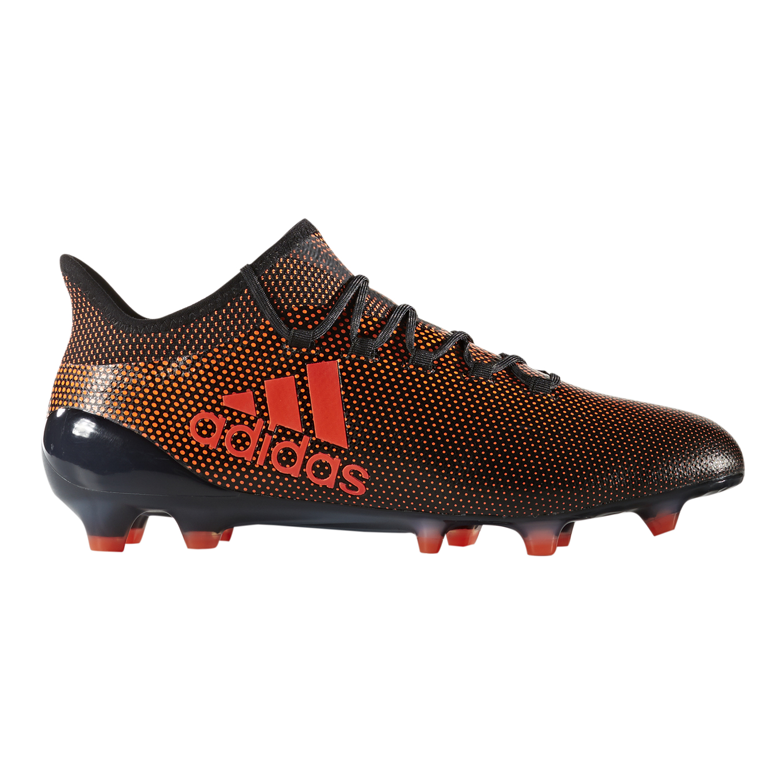 cheap for discount dc9bd bf66a ... Pack) Adidas X 17 1 FG Football Boots ...