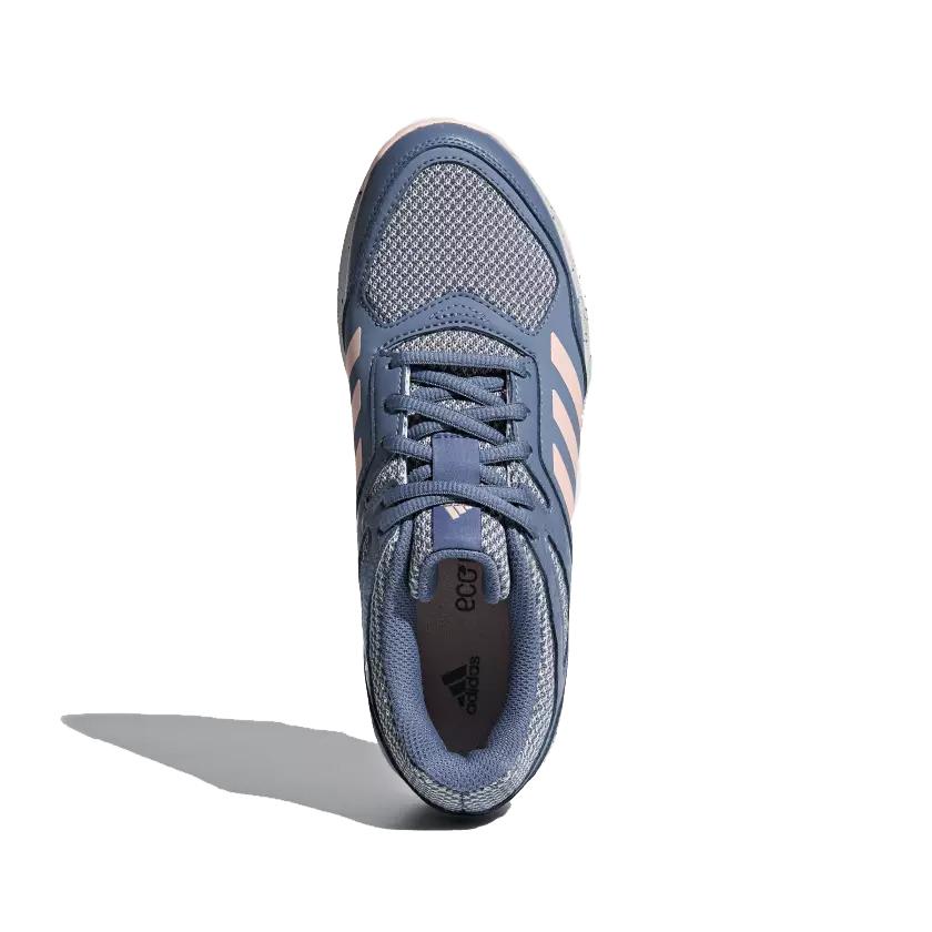 adidas fabela rise hockey shoes