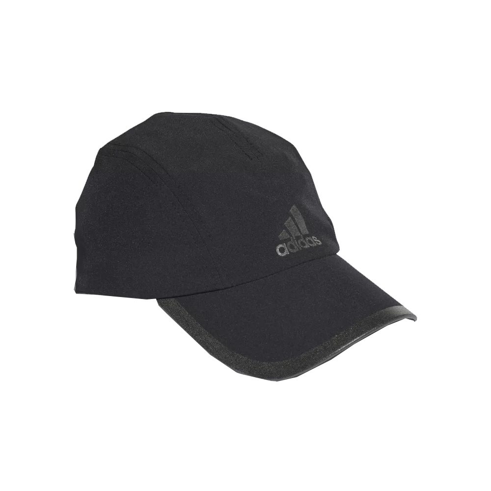 Adidas Climalite R96 Running Cap- Black  41095e8d239