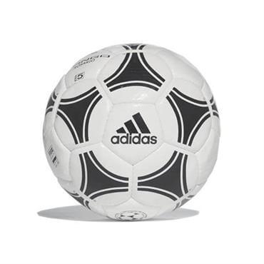 Nike Mercurial Fade Anthracite Opti Yellow Football £16.95 · Adidas Tango  Rosario FIFA Quality Football - White c834c67aab04c