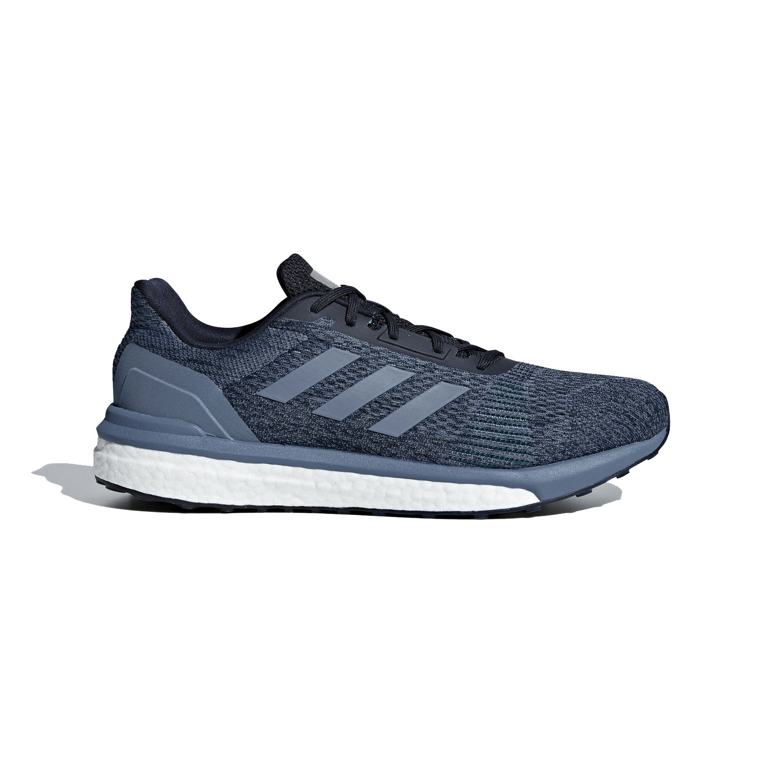 e9a744cecc50c Adidas Men s Solar Drive ST Running Shoes- Mystery Ink