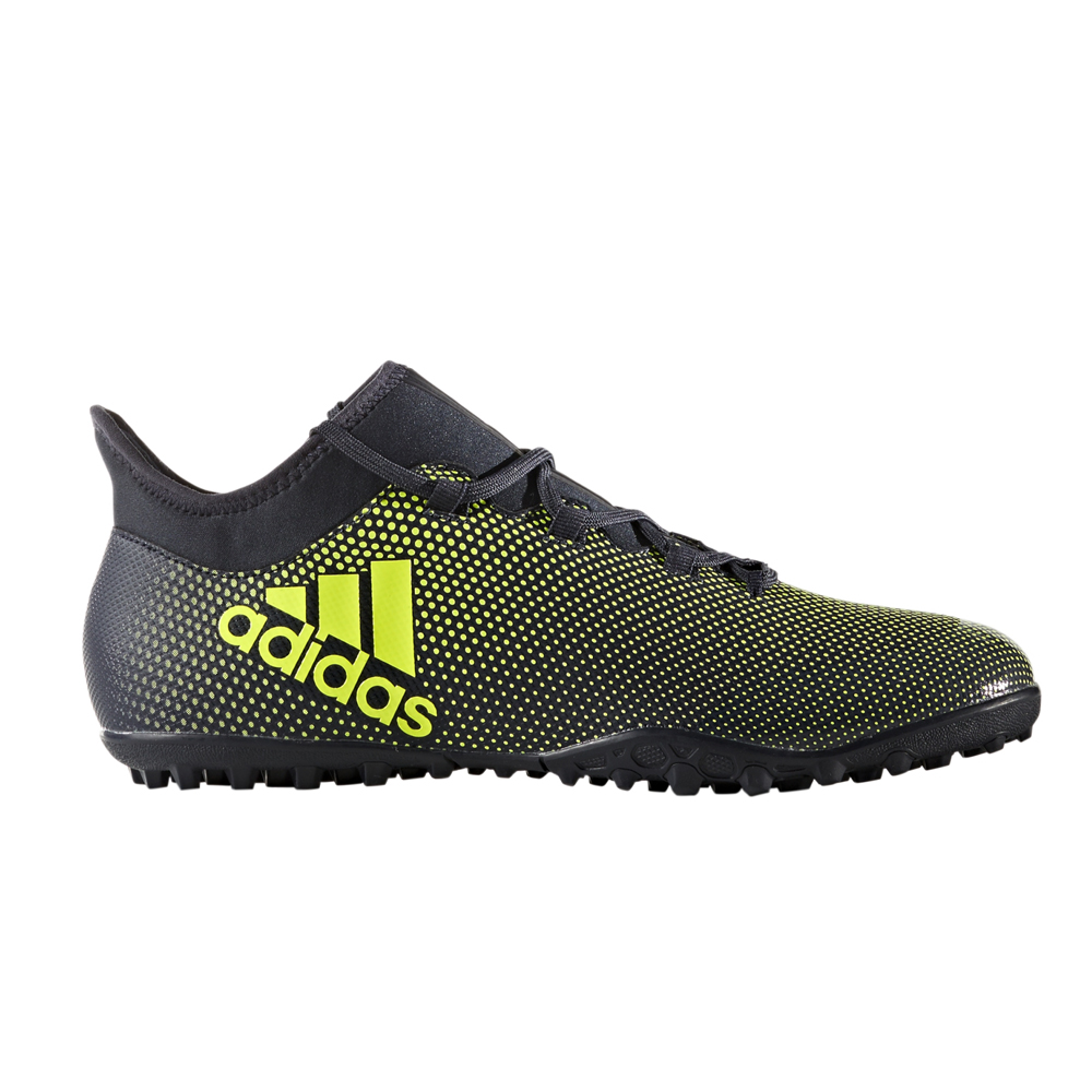 wholesale dealer 2054b e339d Adidas X Tango 17 3 TF Football Boots