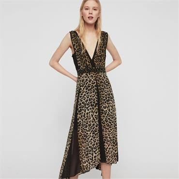 42949d91c Gift Ideas for Purrrfect Animal Print 🐾
