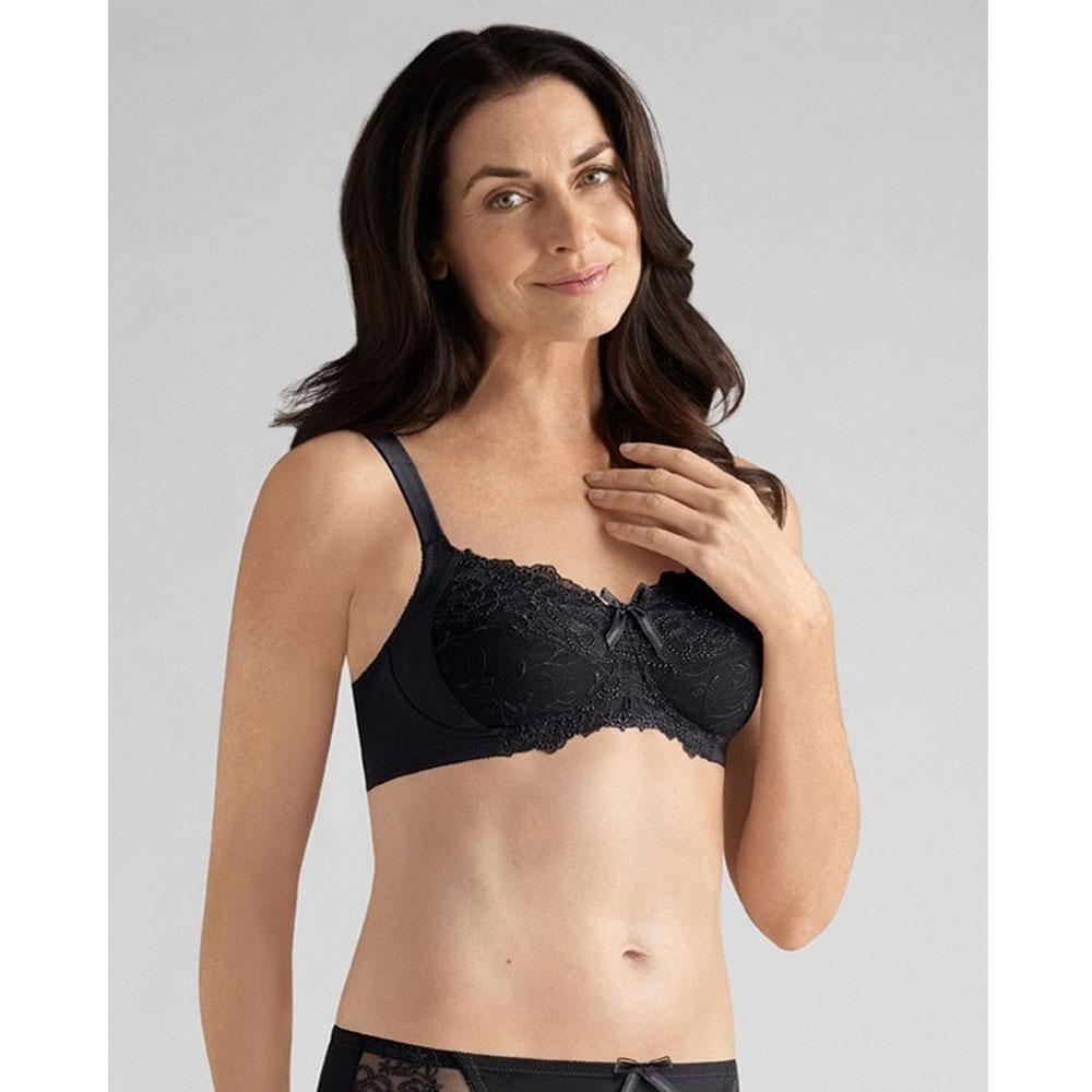 f20bab294 Find royce front fastening bra comfi care   maternity bras lingerie ...