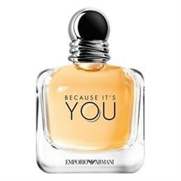 Armani Because It's You EDP 100ml