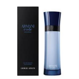 Armani Code Colonia EDT 125ml