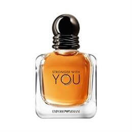Armani Stronger With You 50ml