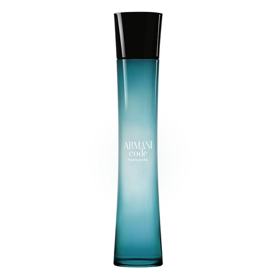 b0209ec2a3e672 Giorgio Armani Code Femme EDP 75ml   Women s Fragrance   Women s ...