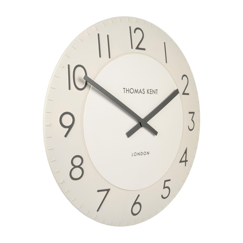 Thomas Kent Camden Wall Clock 20 Available Via Pricepi Shop The