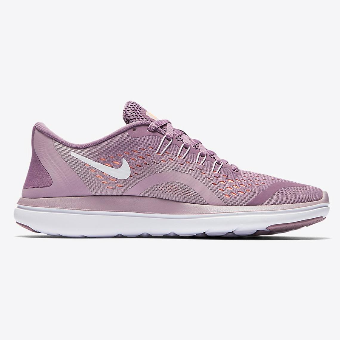 9acff63e640 Nike Flex 2017 RN Women s Running Shoe