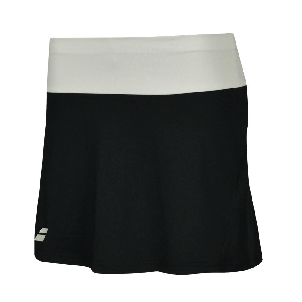 ea1f403387 Long Flowy Skirts Uk
