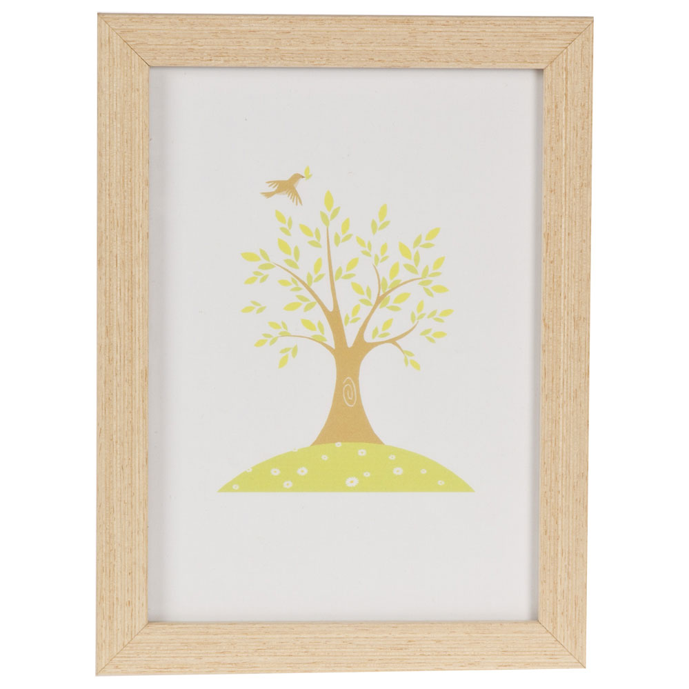bahne natural frame 14 x 20 cms jarrold norwich. Black Bedroom Furniture Sets. Home Design Ideas
