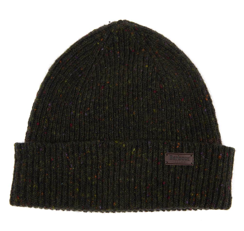 ca9676456f5 Mens Hats