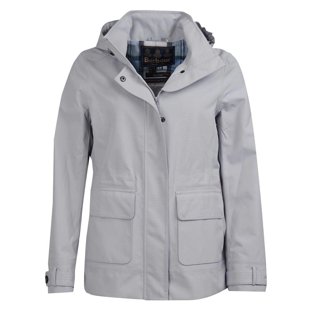 640f2c4dbe6e5 Barbour Retreat Waterproof Breathable Jacket | Coats & Jackets | Coats &  Jackets | Jarrolds Norwich, Norfolk