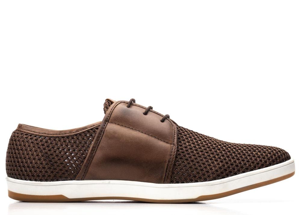 5b4d98409 Mens Footwear
