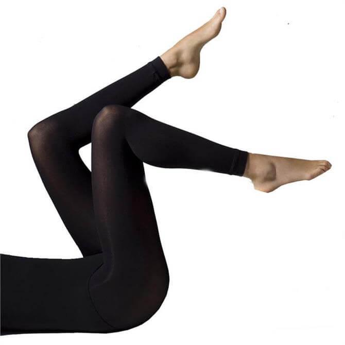 Gipsy Footless 50D Tights