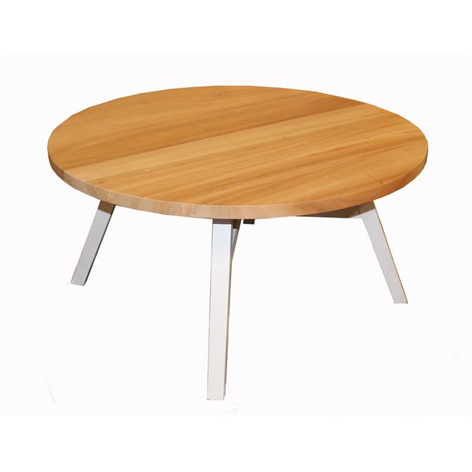 Tenby Coffee Table
