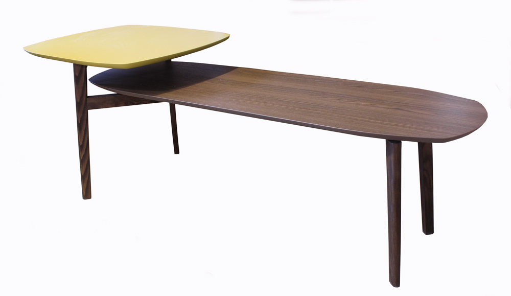 Find every shop in the world selling calligaris tables at for Coffee tables norwich