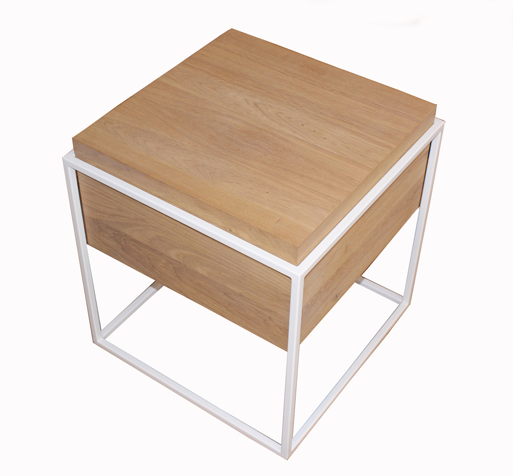Monolit side table coffee side tables coffee side for Coffee tables norwich
