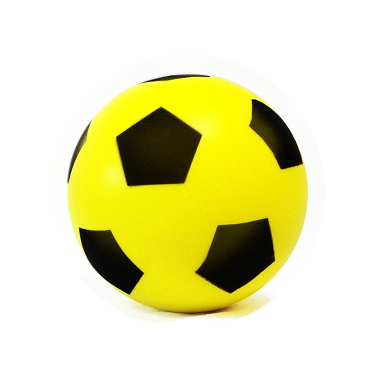 Football Bedroom Accessories Uk
