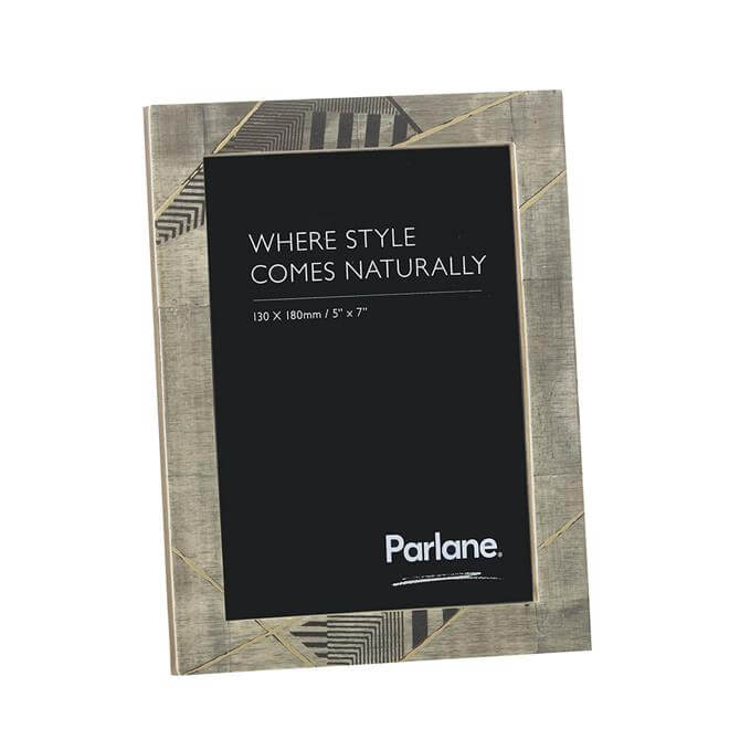 Parlane Photo Frame Elroy 205X155mm