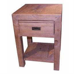 Walsingham Bedside Chest