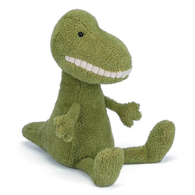 Jellycat Toothie T Rex 42 cms