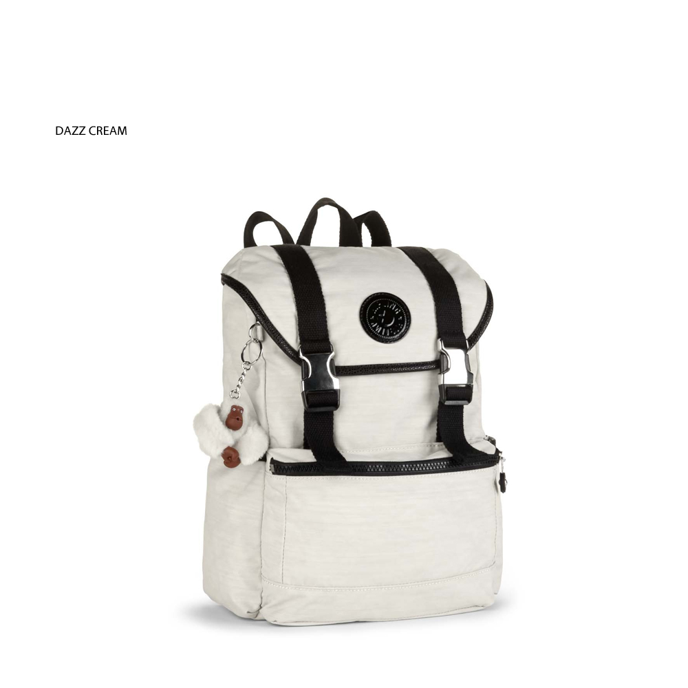 backpack experience Free delivery and returns on eligible orders of £20 or more buy kipling experience, large backpack, 45 cm, 25 liters, black at amazon fashion.