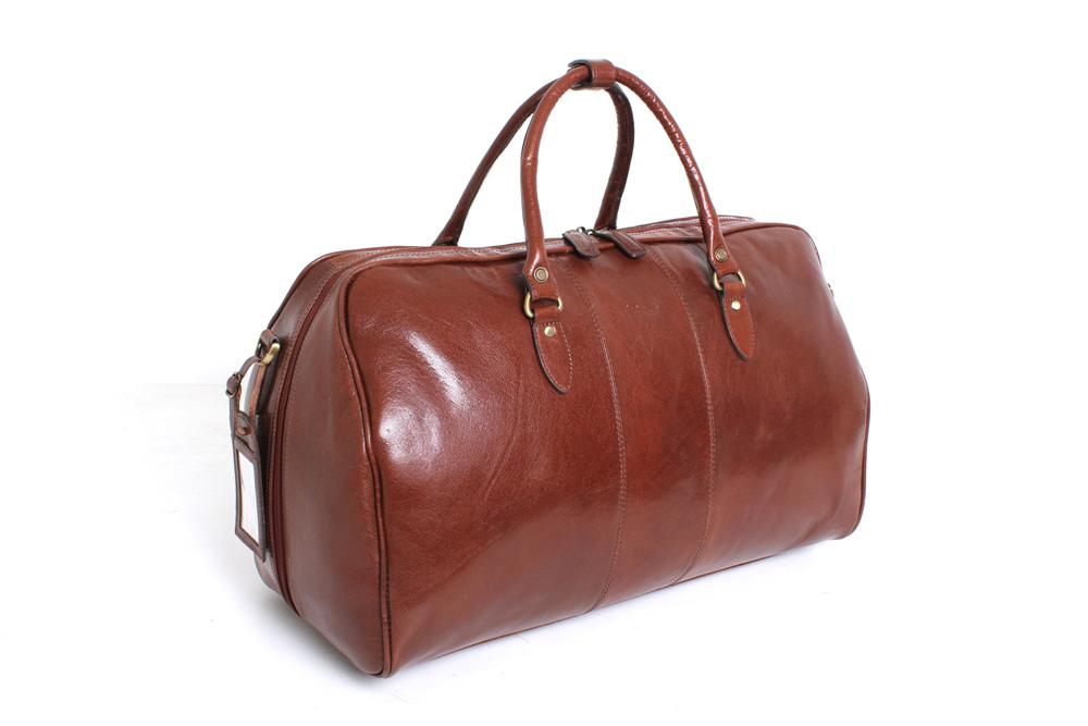55f8425987bb3843cc29949b 16630710 16630857. ashwood leather charles holdall  holdalls   tote bags   jarrolds norwich norfolk 0716a262bd