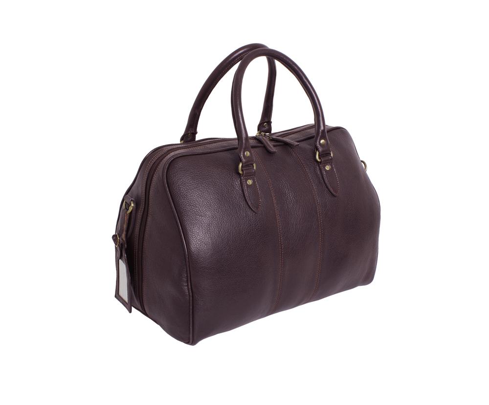 55f8425987bb3843cc299495 16630789 16630864. ashwood leather harry holdall  holdalls   tote bags   jarrolds norwich norfolk a119e0eb6f