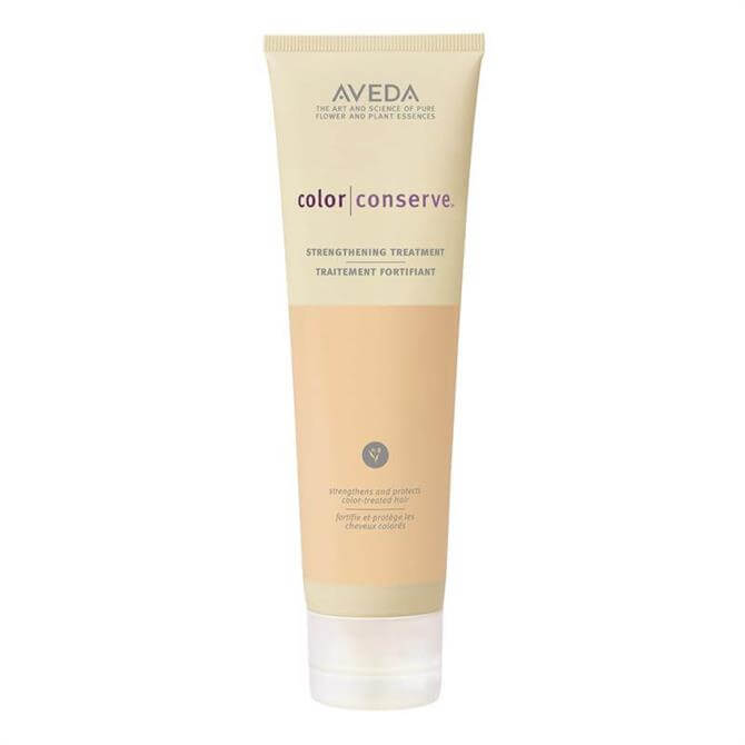 Aveda Colour Conserve Strengthening Treatment 125ml