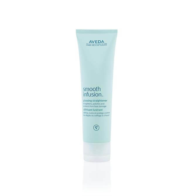 Aveda Smooth Infusion Gloss 125ml