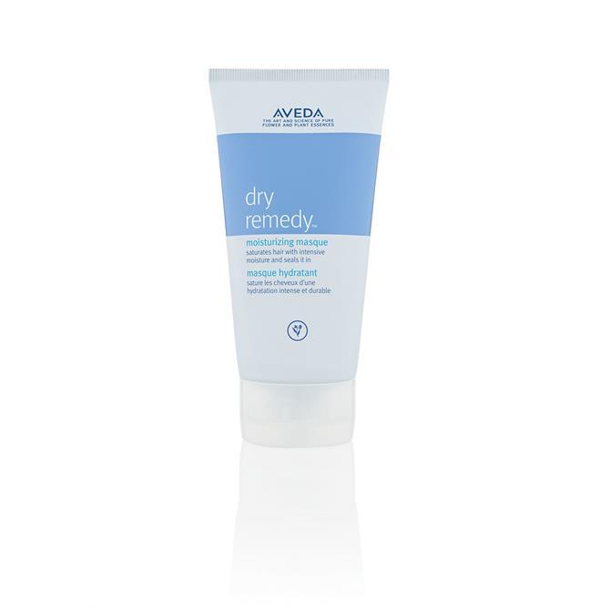 Aveda Dry Remedy Moisturizing Treatment Mask