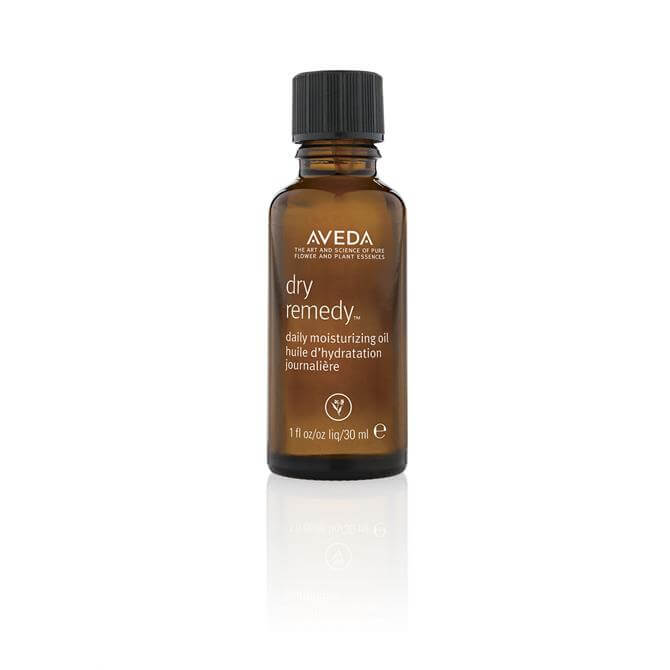 Aveda Dry Remedy Moisturizing Daily Oil