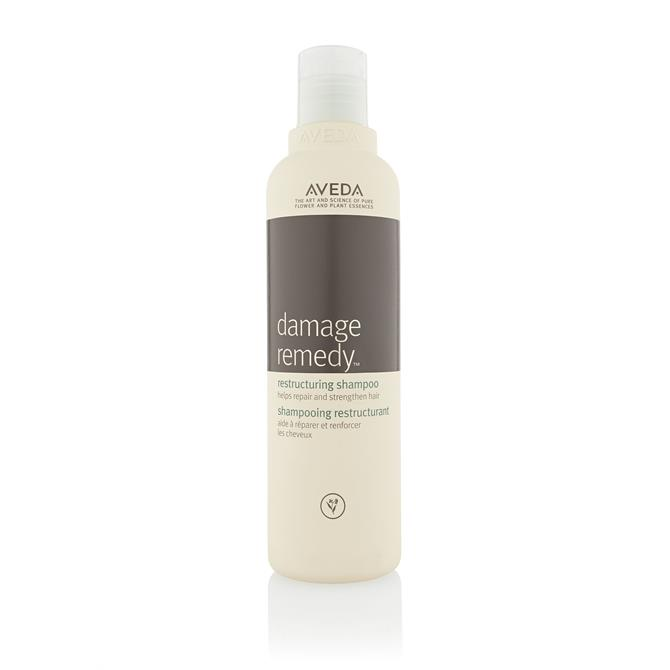 Aveda Damage Remedy Restructing Shampoo 250ml