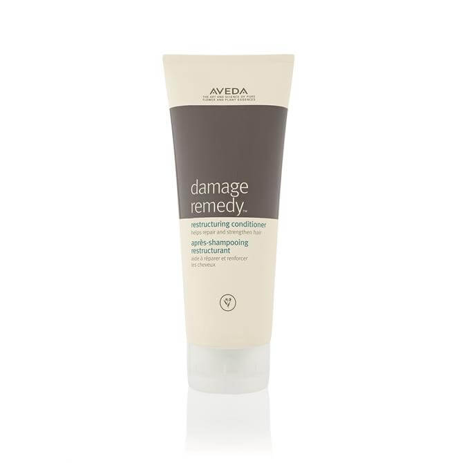 Aveda Damage Remedy Restructing Conditioner 200ml