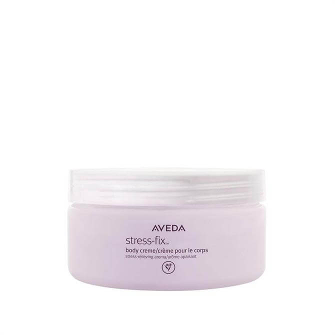 Aveda Stress Fix Body Creme 200ml