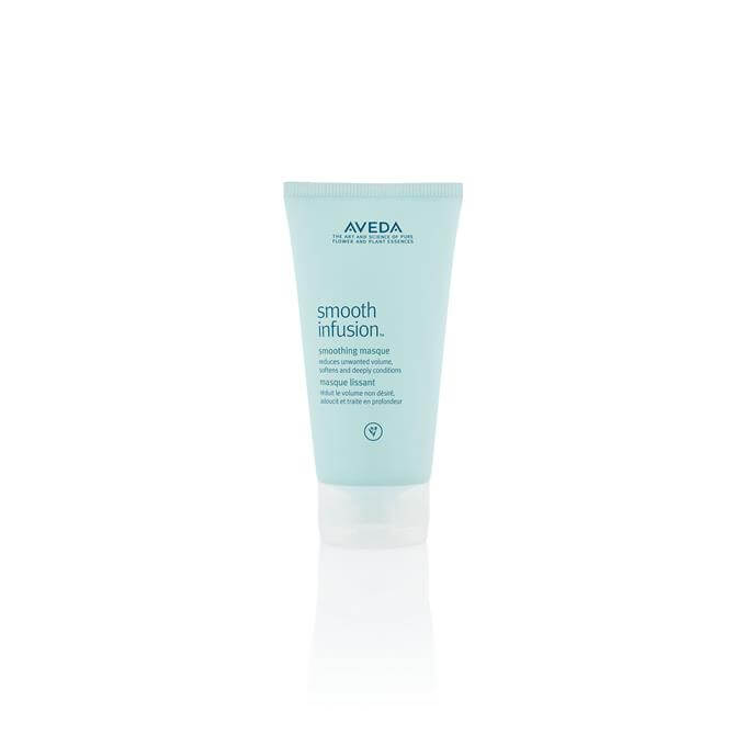 Aveda Smooth Infusion Smooth Masque 150ml