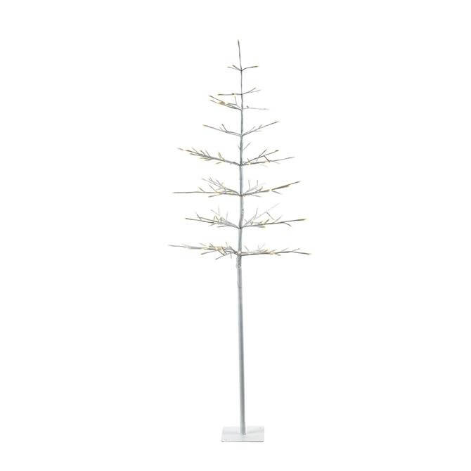 Parlane Tree Perry Led White
