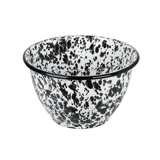 Parlane Splash Mixing Bowl