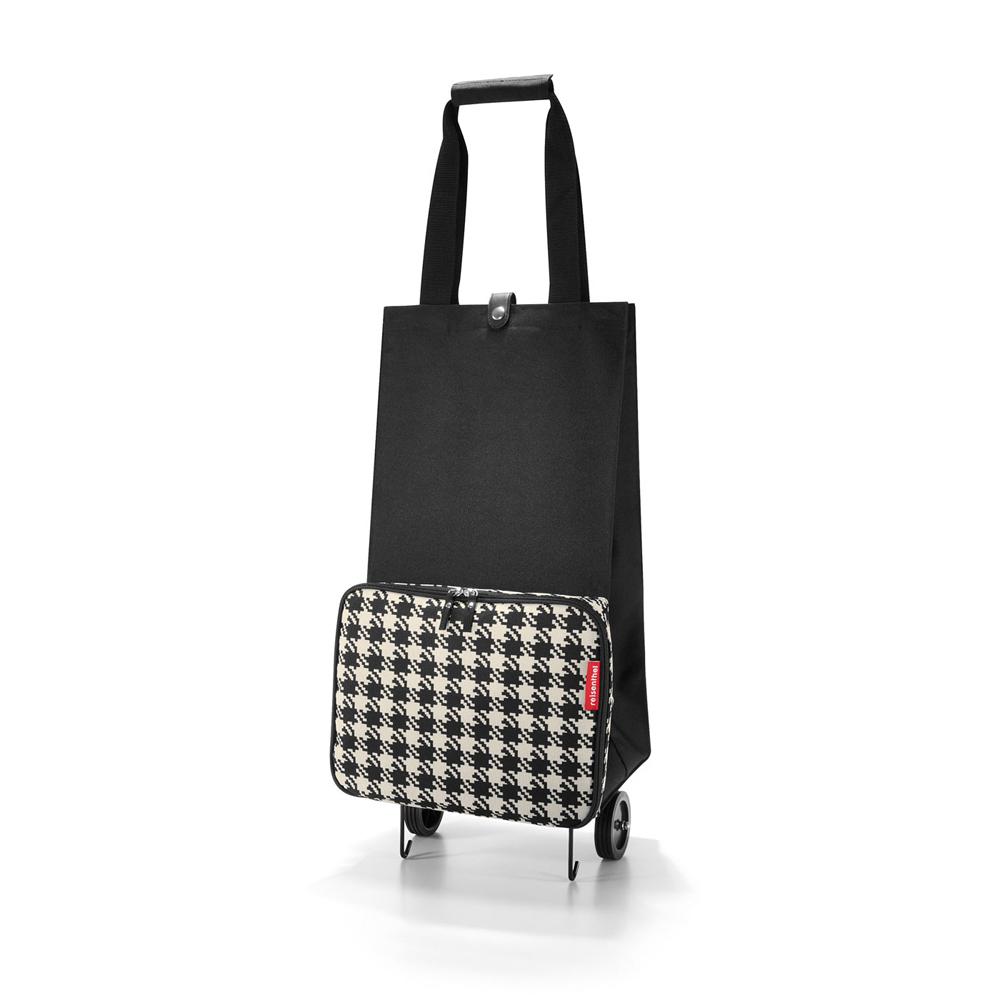 HK3004 56cc395cd6899558b09f6470 17223843. reisenthel foldable trolley  holdalls   tote bags   jarrolds norwich norfolk 1366174a79