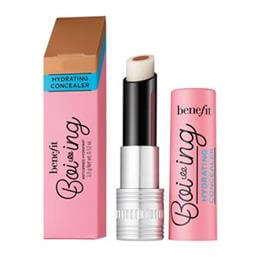 Benefit Boi-ing Hydrating Concealer: Shades 4 To 6