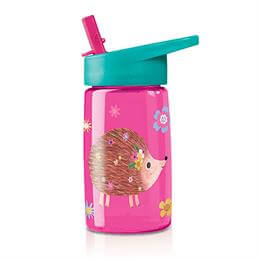 Crocodile Creek Hedgehog Drinks Bottle
