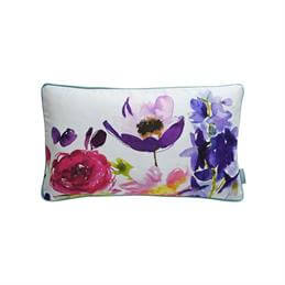 Bluebellgray Taransay Bed Cushion
