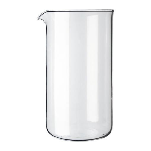 Bodum Glass Spare Beaker