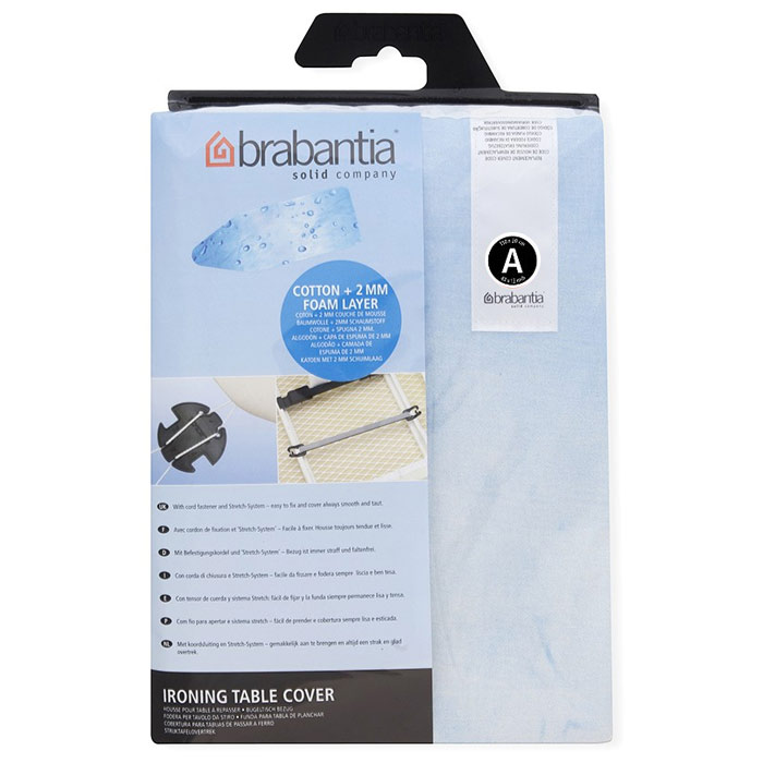 find karcher ironing board cover for ab900